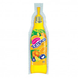 Jus Tampico pouch citrus 150ml