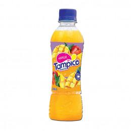 Jus Tampico mangue 500ml
