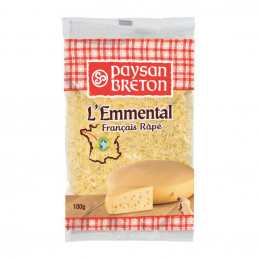 Fromage emmental Français...