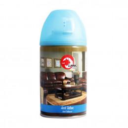 Désodorisant anti tabac 250ml