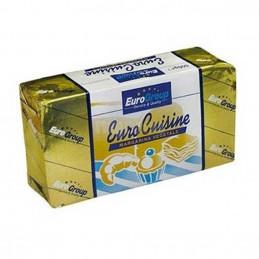 Margarine végétale 250g