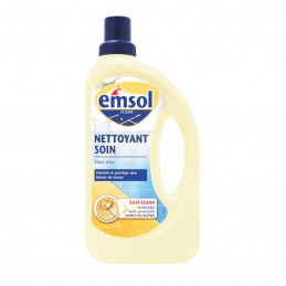 Lave sol soin 750ml