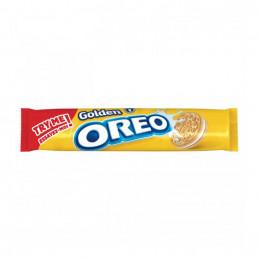 Biscuit OREO Golden 154g