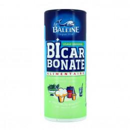 Bicarbonate La Baleine La...