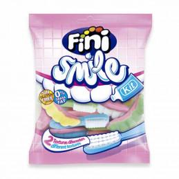Bonbons smile kit foam 100g