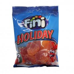 Bonbons holiday cœur de...