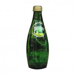 Boisson Gazeuse Citron Vert...
