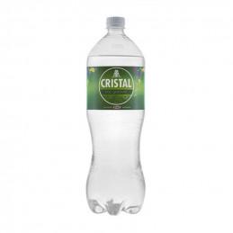 Boisson gazeuse cristal 150cl