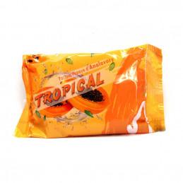 Savon de toilette papaye...