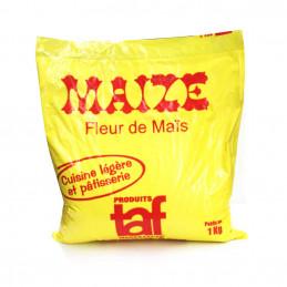 Fleur de maïs 1kg