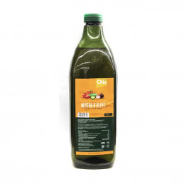 Huile d'olive pomace 1L