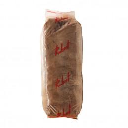 Cacao poudre sachet 2500g
