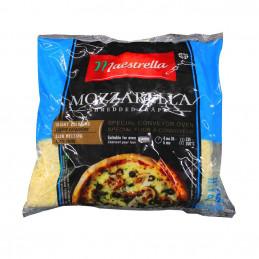 Fromage Mozzarella 45%...