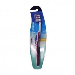 Brosse à dent soin complet...