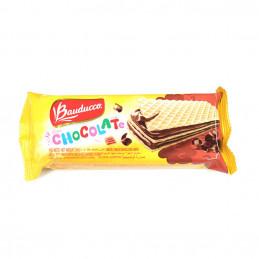 Mini gaufrette au chocolat 30g