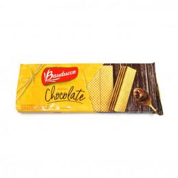 Gaufrettes chocolat 78g