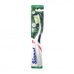 Brosse à dent soin gencives...