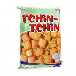 Tchin Tchin crème oignon GM