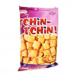 Tchin Tchin pizza GM