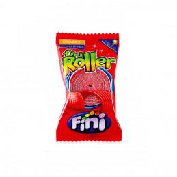 Bonbons fini roller fraise 20g