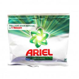 Lessive en poudre Ariel 30 g
