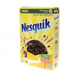Céréales Nesquik 450g Nestlé