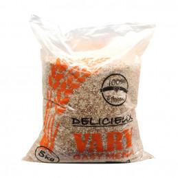 Riz gasy mena delicieux 5kg