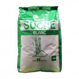 Sucre blanc 1kg
