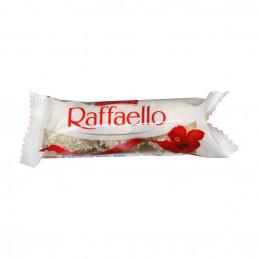 Chocolat Raffaello