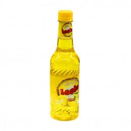 Sirop de citron 50cl