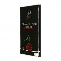 Chocolat Noir 100% 75g