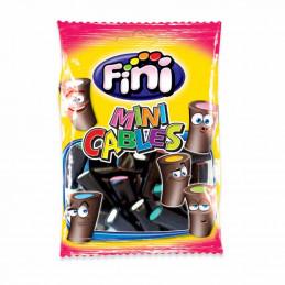 Bonbons mini cables 100g