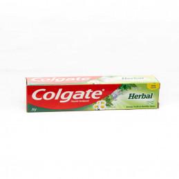 Dentifrice Herbal 35g
