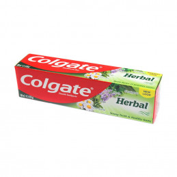 Dentifrice Herbal 100ml