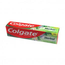 Dentifrice Herbal 50ml