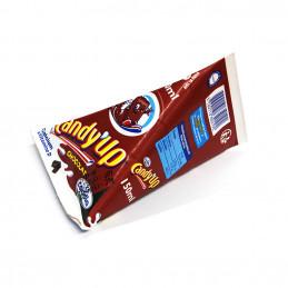 Lait chocolat Candy'Up 150ml