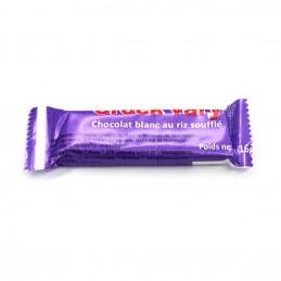 Chocolat Crock Vary Robert