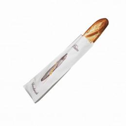 Pain baguette GM