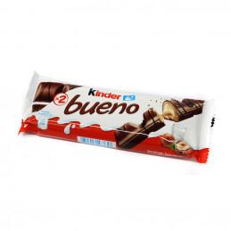Kinder Bueno chocolat &...