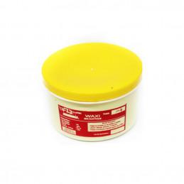 Encaustique jaune 200ml