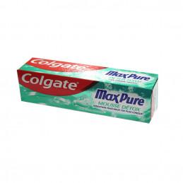 Dentifrice maxpure 75ml