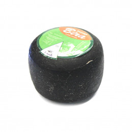Fromage boule Tomme 500g