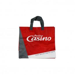 Sac Cabas petit Casino 40L