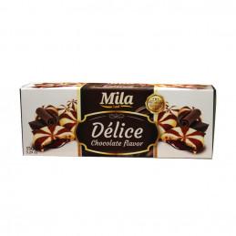 Biscuits délice chocolat 150g