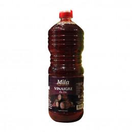 Vinaigre de vin rouge 1L