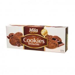 Cookies brownie 150g