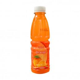Boisson orange 250ml