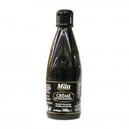 Crème de balsamique 500ml