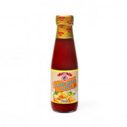 Sauce aigre douce 200ml