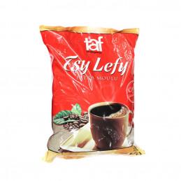 Café Tsy lefy 1kg